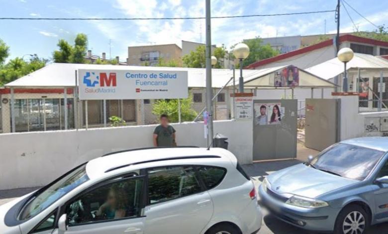 madrid-investiga-la-muerte-por-infarto-de-un-hombre-rechazado-en-un-centro-de-salud-porque-le-correspondia-otro
