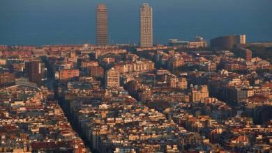 Photo of El control de los alquileres en Cataluña, más cerca gracias a una proposición de ley