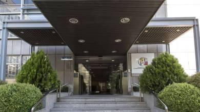 Photo of El TS evita que la SEPI pague 4,7m al fisco valenciano por la fábrica de Manises