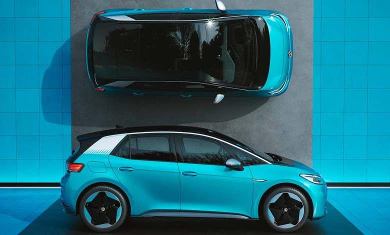 lease&care,-asi-son-los-primeros-planes-de-leasing-para-el-electrico-volkswagen-id.3