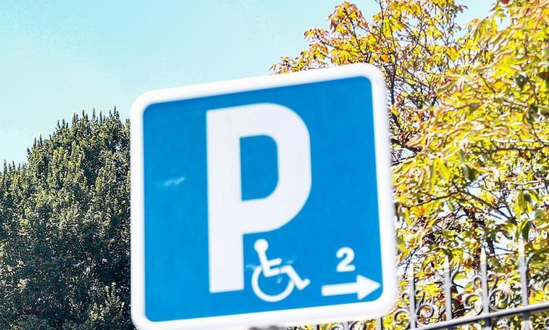 como-solicitar-la-tarjeta-de-estacionamiento-para-personas-con-discapacidad-en-madrid