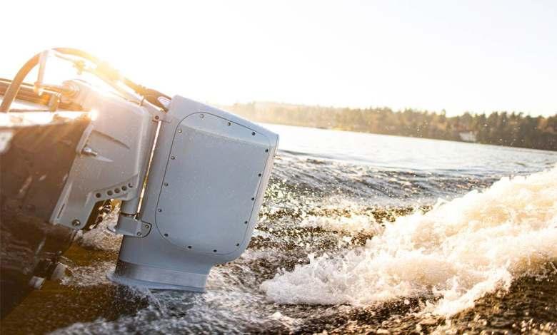 los-kits-de-electrificacion-fueraborda-convierten-cualquier-pequeno-bote-en-electrico