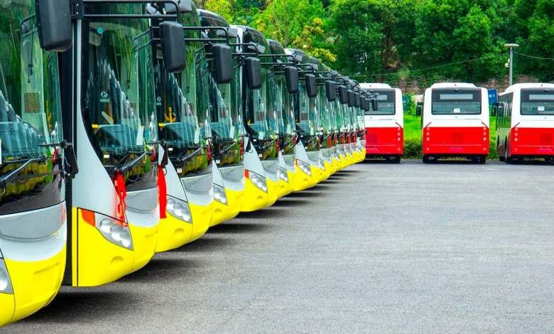 la-estandarizacion-de-los-autobuses-electricos-a-debate:-la-innovacion-frente-al-coste