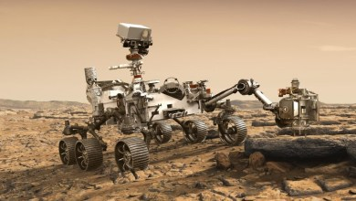 Photo of El rover Perseverance ya está camino de Marte: la NASA lanza con éxito la misión Mars 2020, estos son sus objetivos