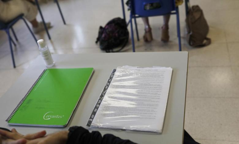madrid-preve-una-contratacion-de-8560-profesores-para-el-curso-2020-2021-en-dos-escenarios-y-ccoo-pide-11.000
