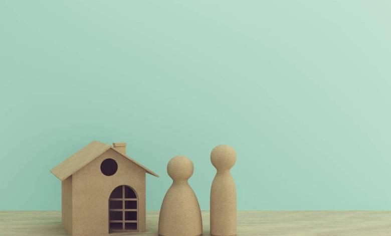 el-euribor-cae-en-julio-y-se-acerca-a-niveles-precovid,-pero-encarece-las-hipotecas