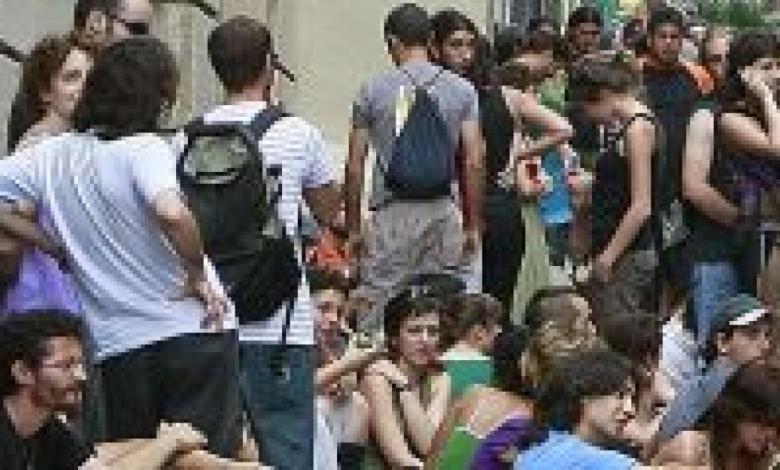 madrid-pondra-en-marcha-una-oficina-municipal-antiokupacion-tras-el-verano