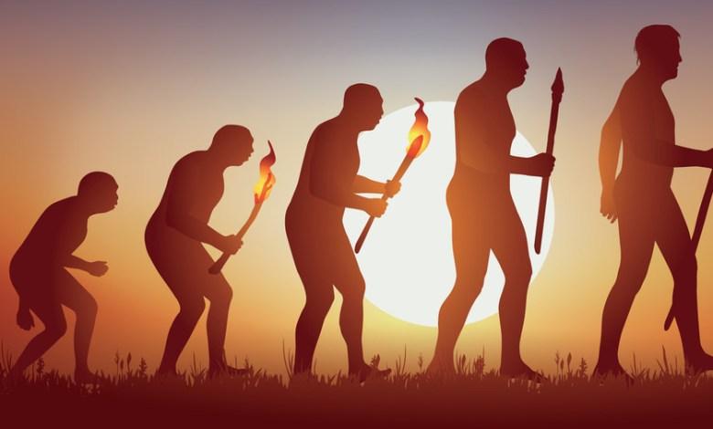 la-evolucion-humana-no-ha-parado:-es-mas,-hay-razones-para-pensar-que-esta-mas-acelerada-que-nunca