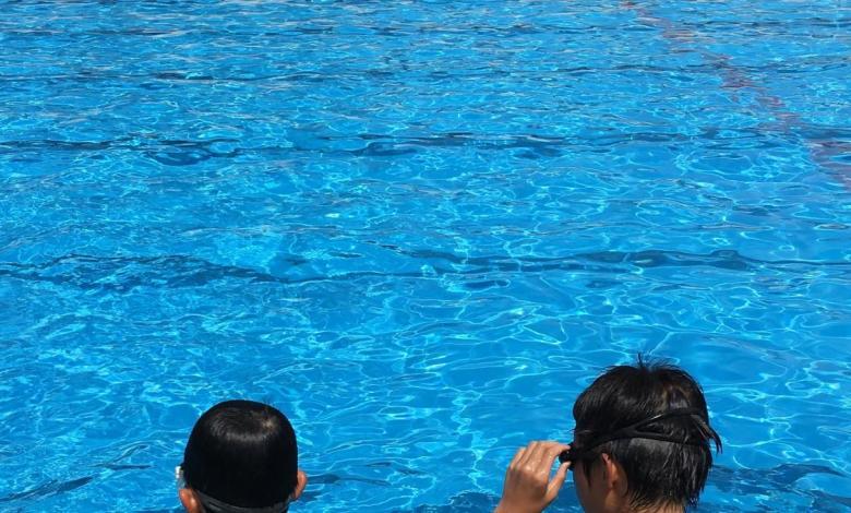 salvan-a-un-nino-de-12-anos-que-fue-succionado-durante-dos-minutos-por-la-depuradora-de-una-piscina-en-madrid