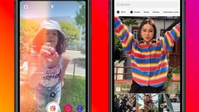 Photo of Instagram lanza Reels para competir con un TikTok que vive el momento más exitososo y bizarro de su historia