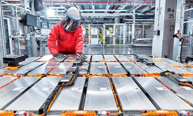 inevitablemente-el-covid-19-ralentizara-el-desarrollo-y-fabricacion-de-coches-electricos