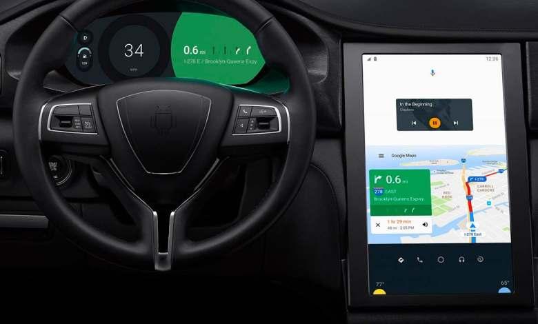 el-software-como-reclamo:-psa-implementara-android-en-sus-coches-electricos