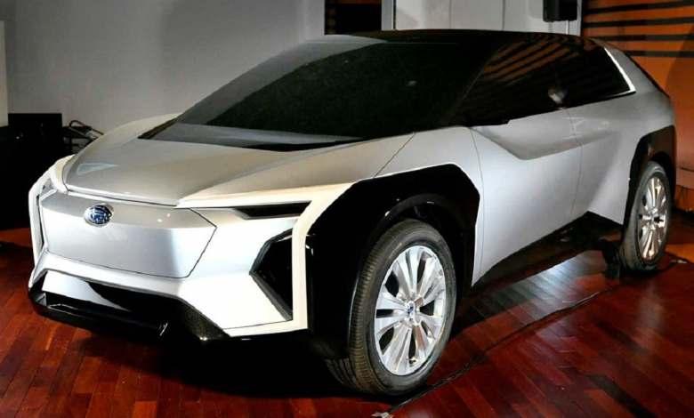 el-subaru-evoltis,-el-coche-electrico-de-subaru,-finalmente-se-presentara-antes-de-lo-previsto