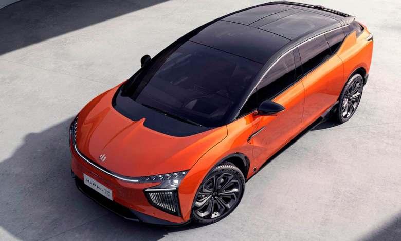 este-suv-electrico-deportivo-promete-610-km-de-autonomia-y-espacio-para-6-pasajeros