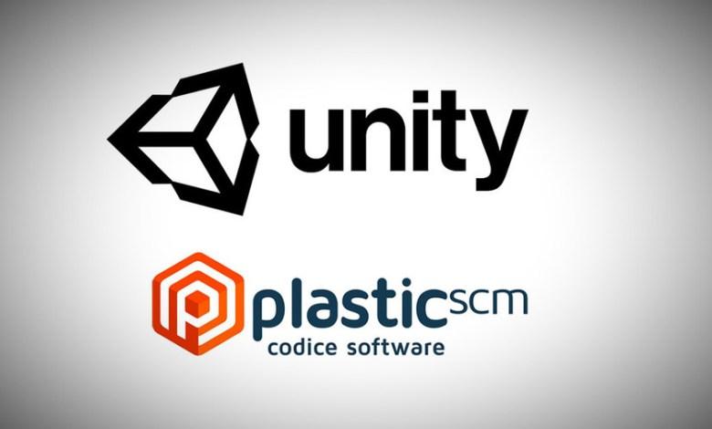 unity-adquiere-la-empresa-espanola-codice-software-y-a-su-producto-estrella,-plastic-scm,-alternativa-a-git