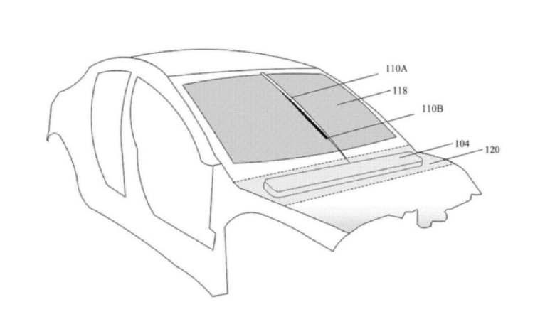 tesla-patenta-un-nuevo-sistema-de-limpiaparabrisas-electromagnetico-para-sus-futuros-modelos