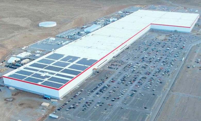 las-baterias-de-los-coches-electricos-de-tesla-aumentaran-su-capacidad-en-un-5%-a-partir-de-septiembre