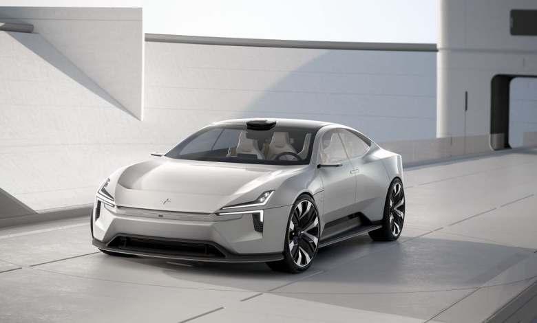 nuevos-detalles-sobre-los-polestar-3-y-4-salen-a-la-luz,-los-siguientes-coches-electricos-de-la-firma-sueca