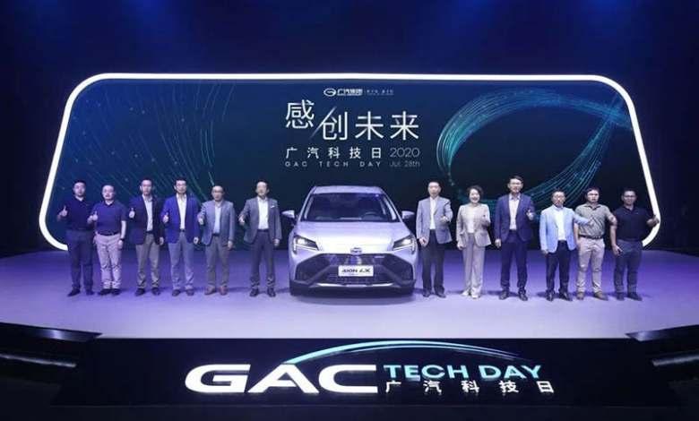 gac-anuncia-que-sus-proxima-generacion-de-baterias-llegaran-a-los-1.000-km-de-autonomia