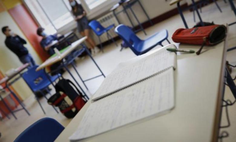 los-profesores-retrasan-su-huelga-en-madrid-hasta-comprobar-como-se-implantan-las-medidas-de-vuelta-a-clase
