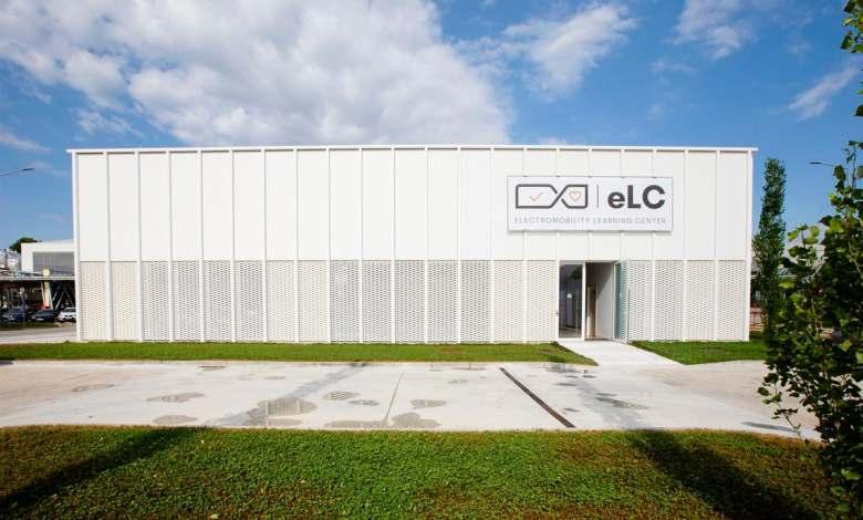 electromobility-learning-center:-la-oferta-formativa-de-seat-sobre-vehiculo-electrico