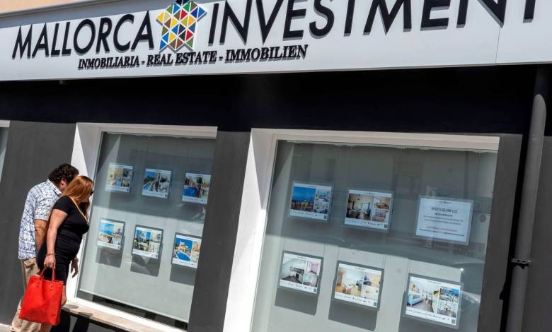 los-precios-de-la-vivienda-caen-por-encima-del-4%-en-mediterraneo-e-islas
