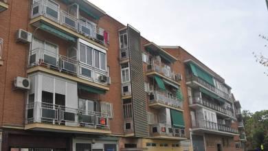 Photo of La vivienda de segunda mano sube más del 40% en Mallorca, Málaga y Madrid
