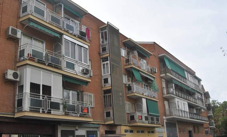 la-vivienda-de-segunda-mano-sube-mas-del-40%-en-mallorca,-malaga-y-madrid