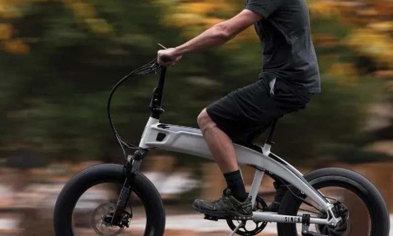 aventon-sinch,-una-bicicleta-electrica-plegable-muy-capaz-en-situaciones-off-road
