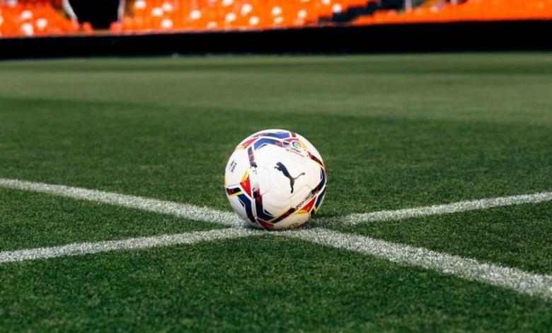 donde-ver-el-futbol-esta-temporada-2020/2021:-estas-son-las-plataformas,-canales-y-precios-definitivos-de-todas-las-competiciones