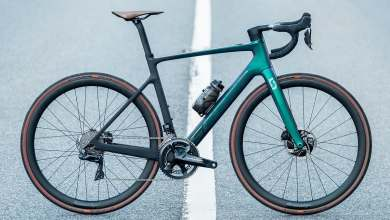 Photo of SCOTT Addict eRIDE, 10,75 kilos de auténtica bicicleta eléctrica de carretera