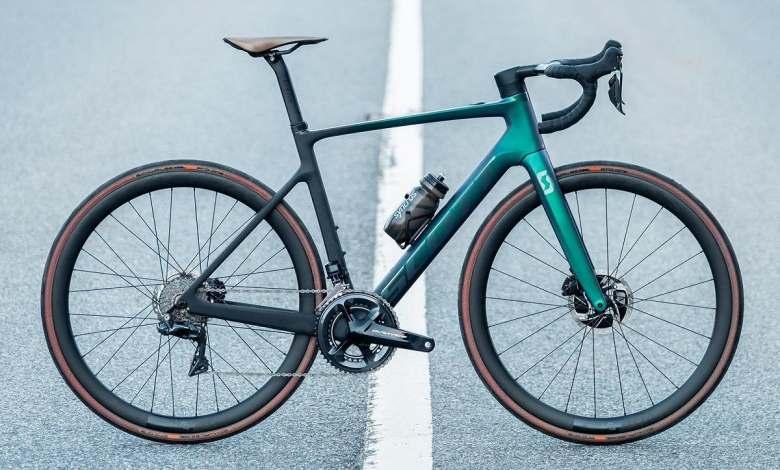 scott-addict-eride,-10,75-kilos-de-autentica-bicicleta-electrica-de-carretera