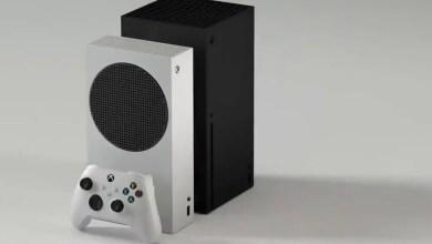 Photo of PS5 y Xbox Series X planean dejar obsoletas las teles Full HD, pero Xbox Series S equilibra la balanza con su juego a 1080/1440p