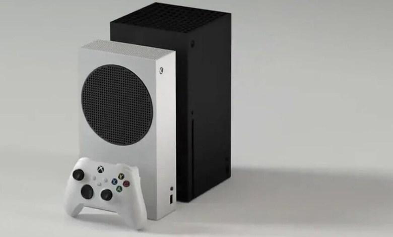 ps5-y-xbox-series-x-planean-dejar-obsoletas-las-teles-full-hd,-pero-xbox-series-s-equilibra-la-balanza-con-su-juego-a-1080/1440p
