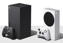 Photo of Game Pass logra que los gamers «experimenten con juegos a los que nunca antes habían jugado»: entrevista con Jason Ronald, de Xbox