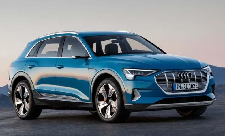 francia-planea-un-impuesto-a-los-coches-mas-pesados:-¿como-afectara-a-los-electricos?