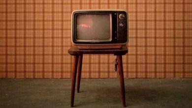 Photo of La historia de la vieja televisión que dejaba a todo un pueblo galés sin internet a las 7 de la madrugada