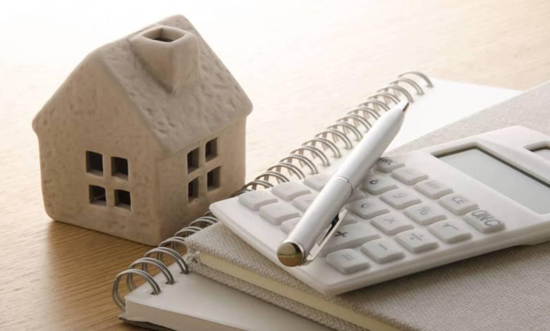 ni-costas-ni-100%-de-gastos-de-la-hipoteca:-la-ap-de-madrid-ignora-el-fallo-del-tjue