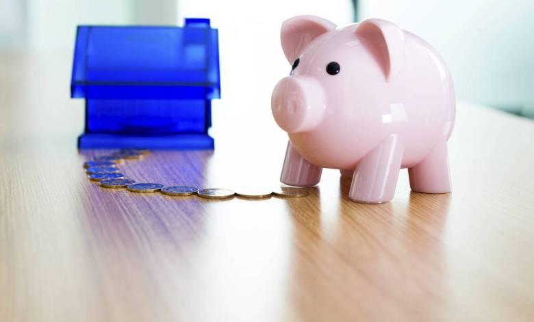 el-euribor-lo-vuelve-a-hacer:-pulveriza-minimos-historicos-y-abarata-las-hipotecas