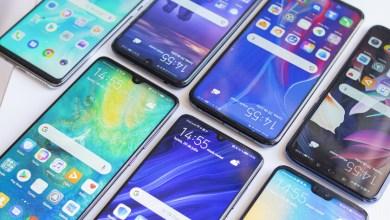 Photo of En busca de los mejores móviles Huawei (2020): guía de compra en función de presupuesto, gustos y calidad precio