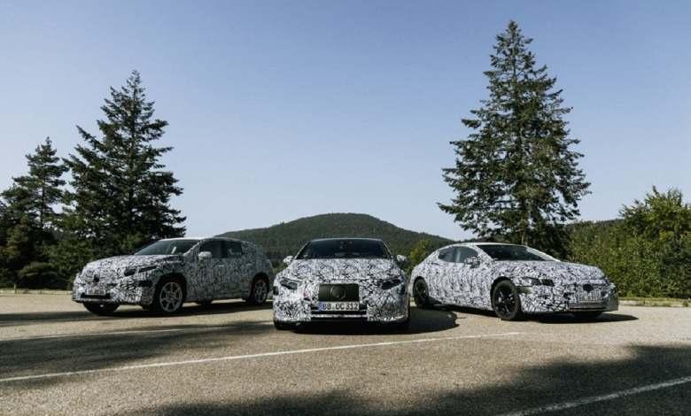 estos-son-tres-de-los-seis-nuevos-coches-electricos-que-mercedes-benz-ha-confirmado-oficialmente