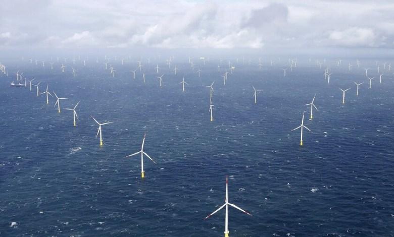 la-apuesta-del-reino-unido-por-la-energia-eolica-marina-es-brutal:-todos-los-hogares-britanicos-dependeran-de-ella-en-2030