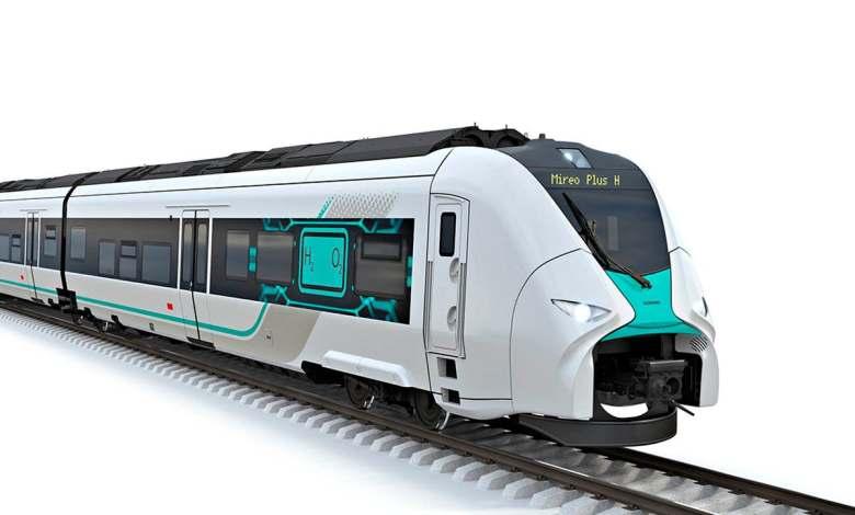 siemens-crea-un-ecosistema-completo-para-los-trenes-de-hidrogeno