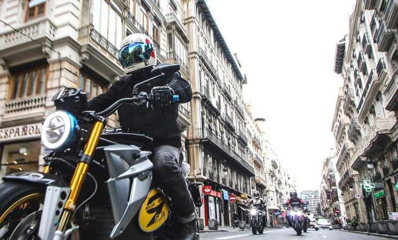 energica-entra-al-mercado-de-las-motocicletas-electricas-urbanas-con-motores-de-2,5-kw-a-15-kw