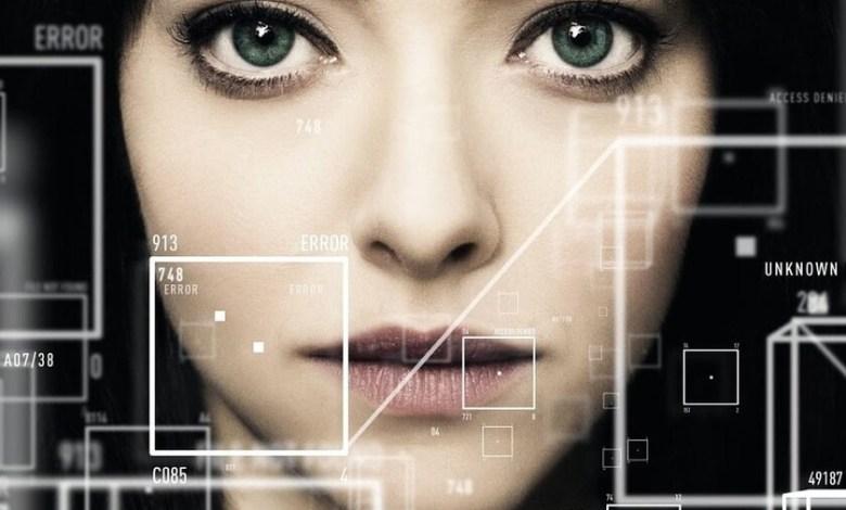 'anon':-llega-a-amazon-prime-una-pieza-de-ciencia-ficcion-de-culto-del-director-de-'gattaca'-acerca-del-valor-del-anonimato-y-la-privacidad
