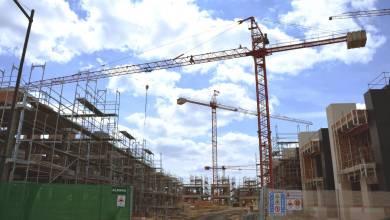 Photo of S&P anticipa subidas de precio de la vivienda en España ya en 2021