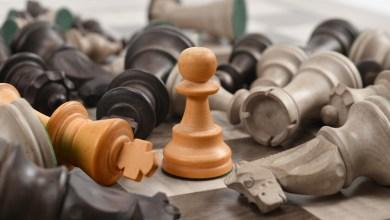 Photo of El rendimiento cognitivo alcanza su pico máximo a los 35 años y decae a partir de los 45: al menos entre los mejores ajedrecistas de la historia