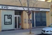 Photo of Evo Banco aviva la 'guerra hipotecaria' y vuelve a rebajar su préstamo a tipo fijo
