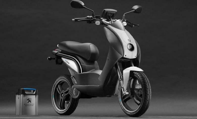 peugeot-lanza-en-espana-su-scooter-electrico,-la-peugeot-e-ludix-y-confirma-su-precio