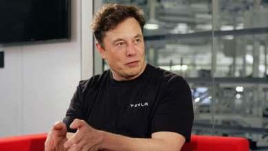 Photo of ¿Cuánto paga Tesla a sus ingenieros? Pista: casi todos superan los 100.000 dólares